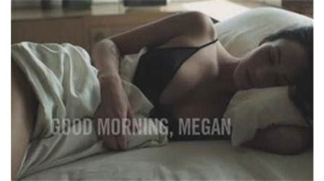 'En seksi' video